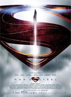 Новый постер к фильму