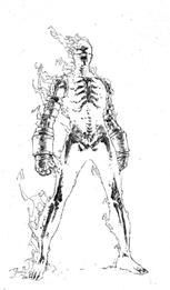 Комикс: DC дразнит
