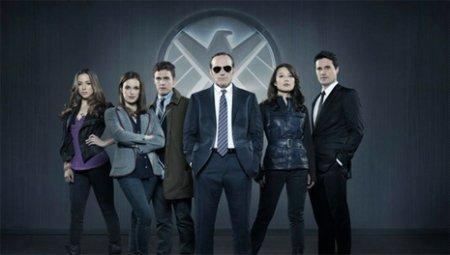 Канал ABC заказал продолжение сериала