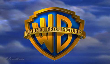 Warner Bros. и новый партнёр Dune Entertainment