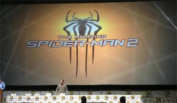 Новая логотип фильма