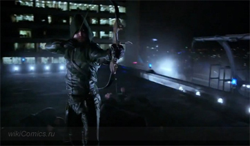 Трейлер 2-го сезона сериала