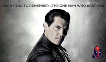 Фан-Арт: Фан постер с Бэтманом к фильму
