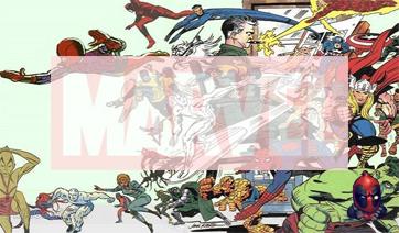 Marvel Studios оставляет за собой права на многих персонажей
