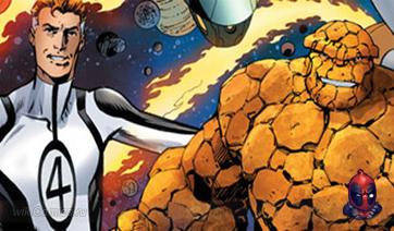 Мэтт Фракшен прекращает работу над двумя сериями комиксов
