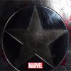 Капитан Америка: Зимний солдат, 90 секунд саундтрека