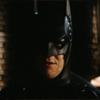 Кристиан Бэйл на кастинге Бэтмена