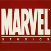 ������� �������������� ���� �� Marvel Stusios?