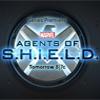 Новый трейлер от Marvel для сериала