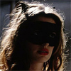 Тёмный Рыцарь  - пробы + фото: Двуликий, Бэйн
