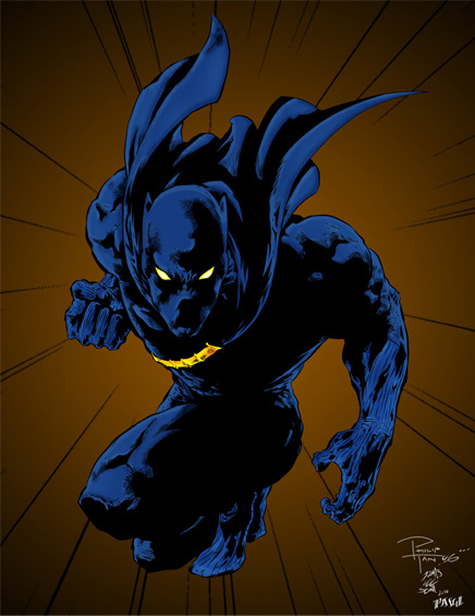 http://wikicomics.ru/uploads/posts/2015-06/1433539399_black-panther-marvel.jpg