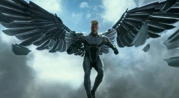 архангел скачать игру - фото 8