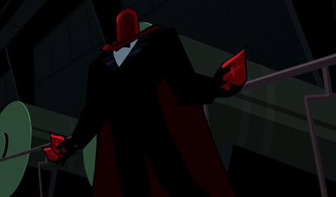 Красный колпак появляется в Бэтмен: Отважный и смелыи774;