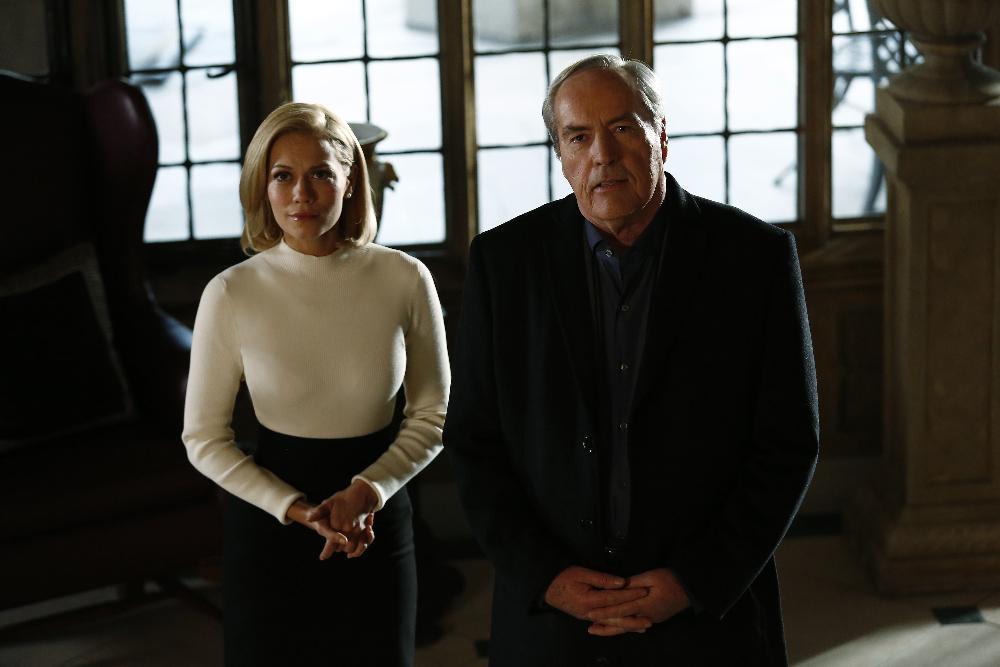 смотреть агенты щит 1 сезон 1 серия онлайн
