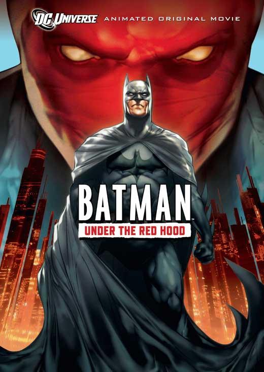 Скачать игру 2010 бэтмен