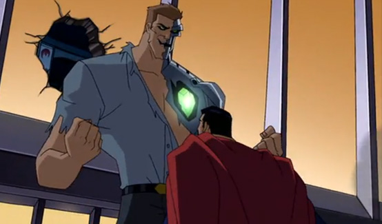Металло в мультсериале Бэтмен (2004 год).jpg