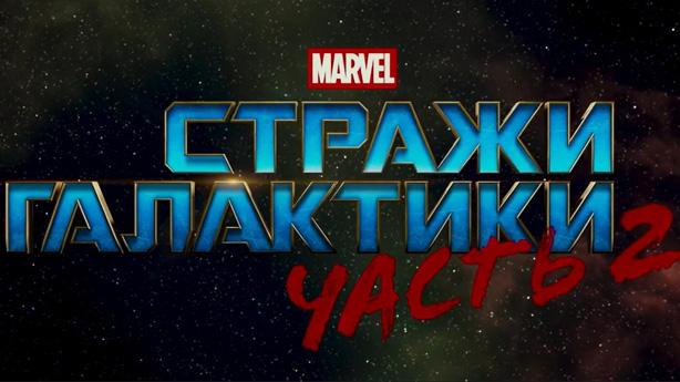 Кадры из фильма смотреть видео новости беларуси сегодня