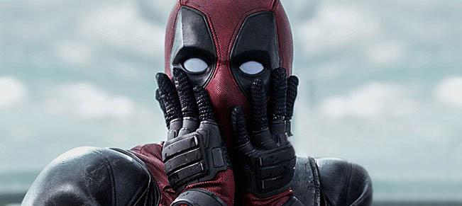 Премьерные даты новых фильмов про мутантов