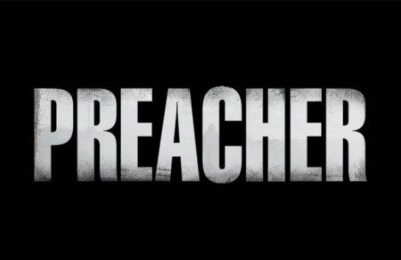 Проповедник - Трейлер второго сезона