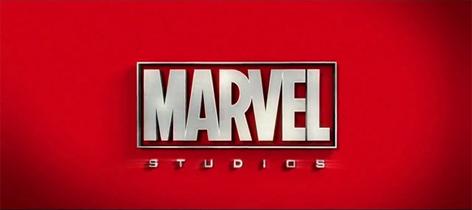 marvel logo wallpaper 1920x1080 - photo #22