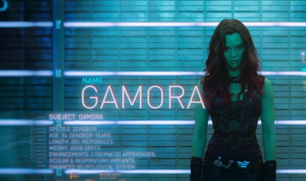 http://wikicomics.ru/uploads/posts/2014-08/1406844562_guardians-of-the-galaxy-gamora.jpg