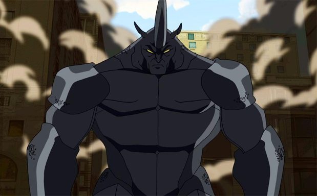 Человек паук враг носорог актеры гарри поттера рост
